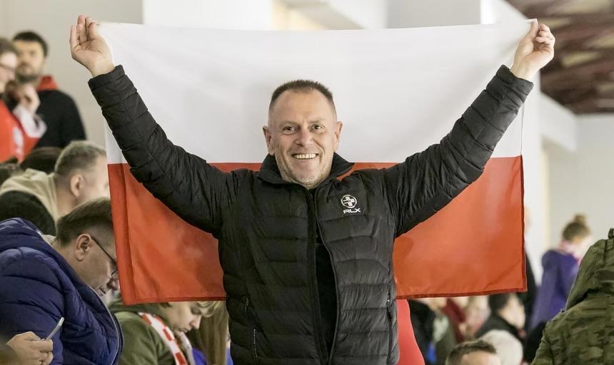 Ivan Bednar