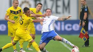 Stal Mielec - GKS Katowice