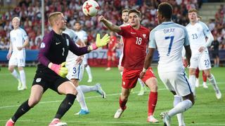 UEFA Under21 Championship Poland 2017