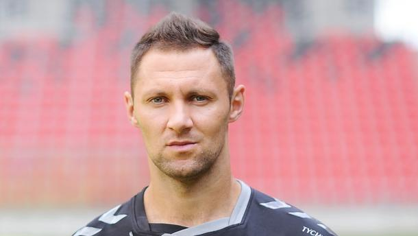 Gorkiewicz