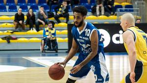 Ryan Harrow, Rosa Radom