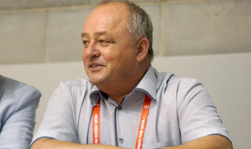 Bogusław Walica