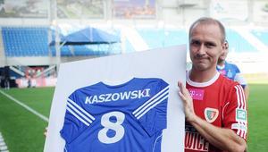 Jarosław kaszowski