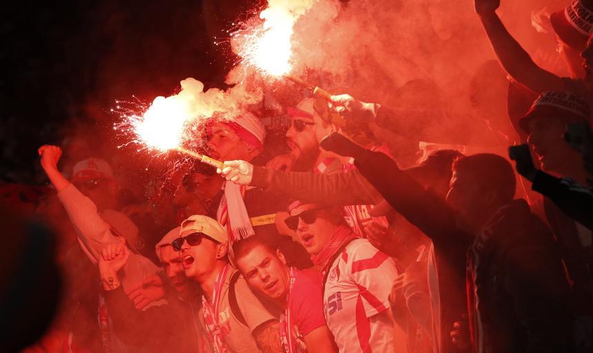 Arsenal Köln