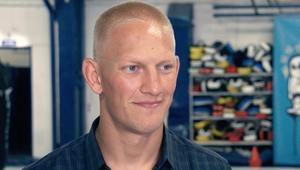 Oskar Piechota o debiucie w UFC: Gala KSW nam nie przeszkodzi