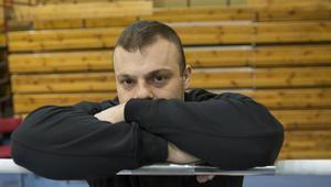 ADRIAN ZIELINSKI