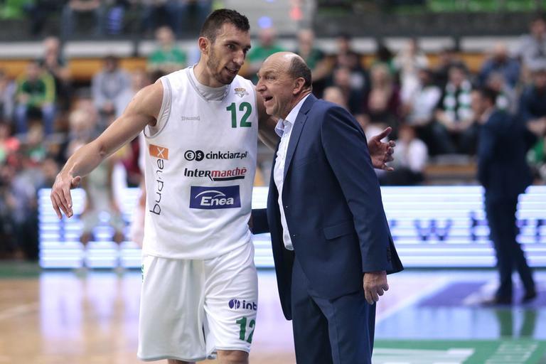 Jaroslaw Mokros