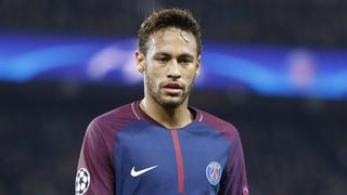 FOOTBALL - UEFA CHAMPIONS LEAGUE - PARIS SG v ANDERLECHT
