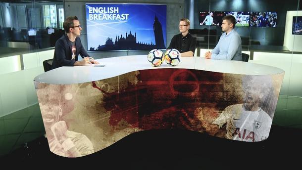 English Breakfast: Krychowiak wszedł z marszu do Premier League