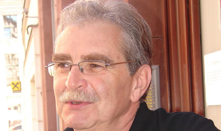 Marek Julczewski