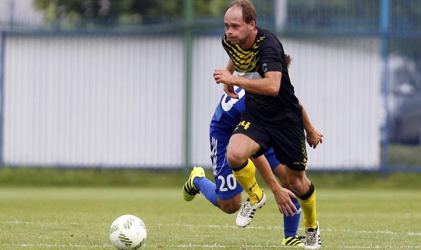Marcin Trzcionka