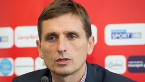 Marcin Brosz, Górnik Zabrze