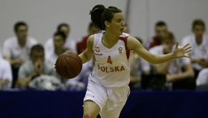 PZKosz. Polska vs Grecja. EuroBasket 2015. Eliminacje. 25.06.2013