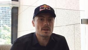 Kuba Przygoński wystartuje w WRC!