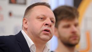 Sebastian Schwarz nowym zawodnikiem Jastrzebskiego Wegla