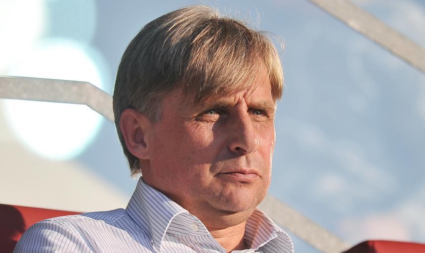 Krzysztof Zajac