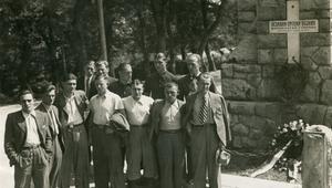 Polska 1934