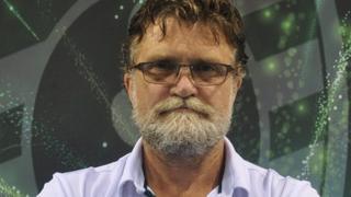 Rastislav Trtik