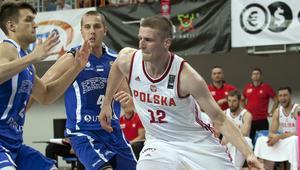 Polska-Estonia