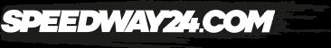 Speedway24.pl