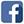 Facebook - Społecznik Roku