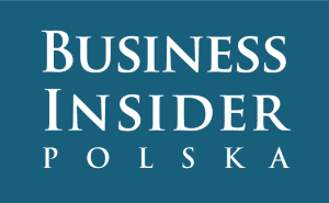 Business Insider Polska