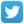 Twitter - Społecznik Roku