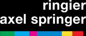 Ringier Axel Springer Polska