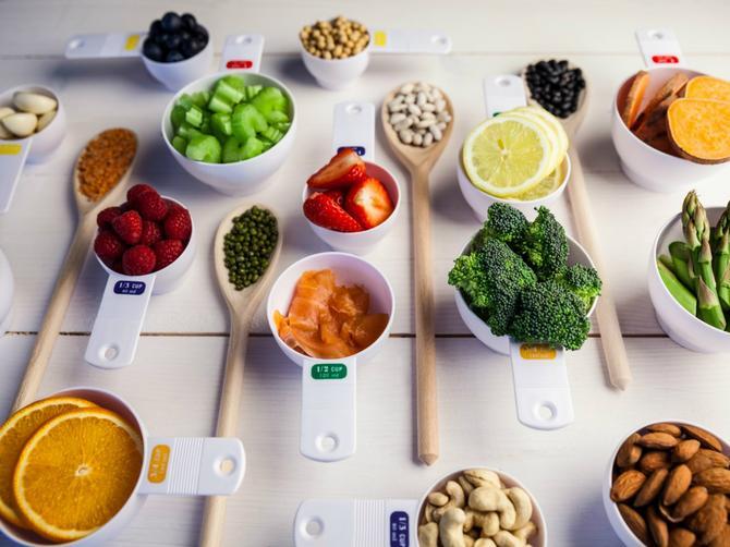 Da li je superhrana obična prevara?