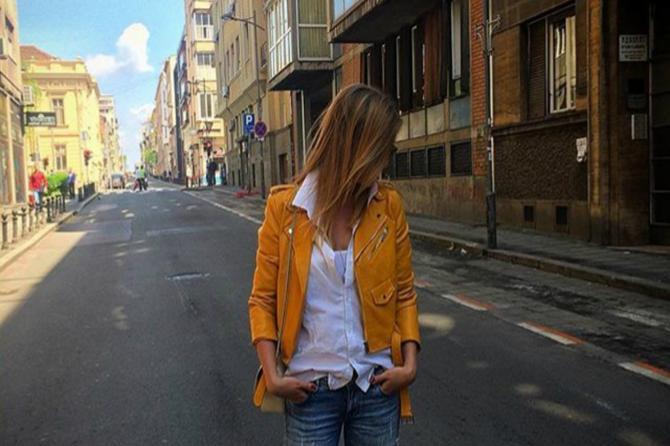 Iz ugla jedne Beograđanke: Era odliva ličnosti, a svi misle da su kul