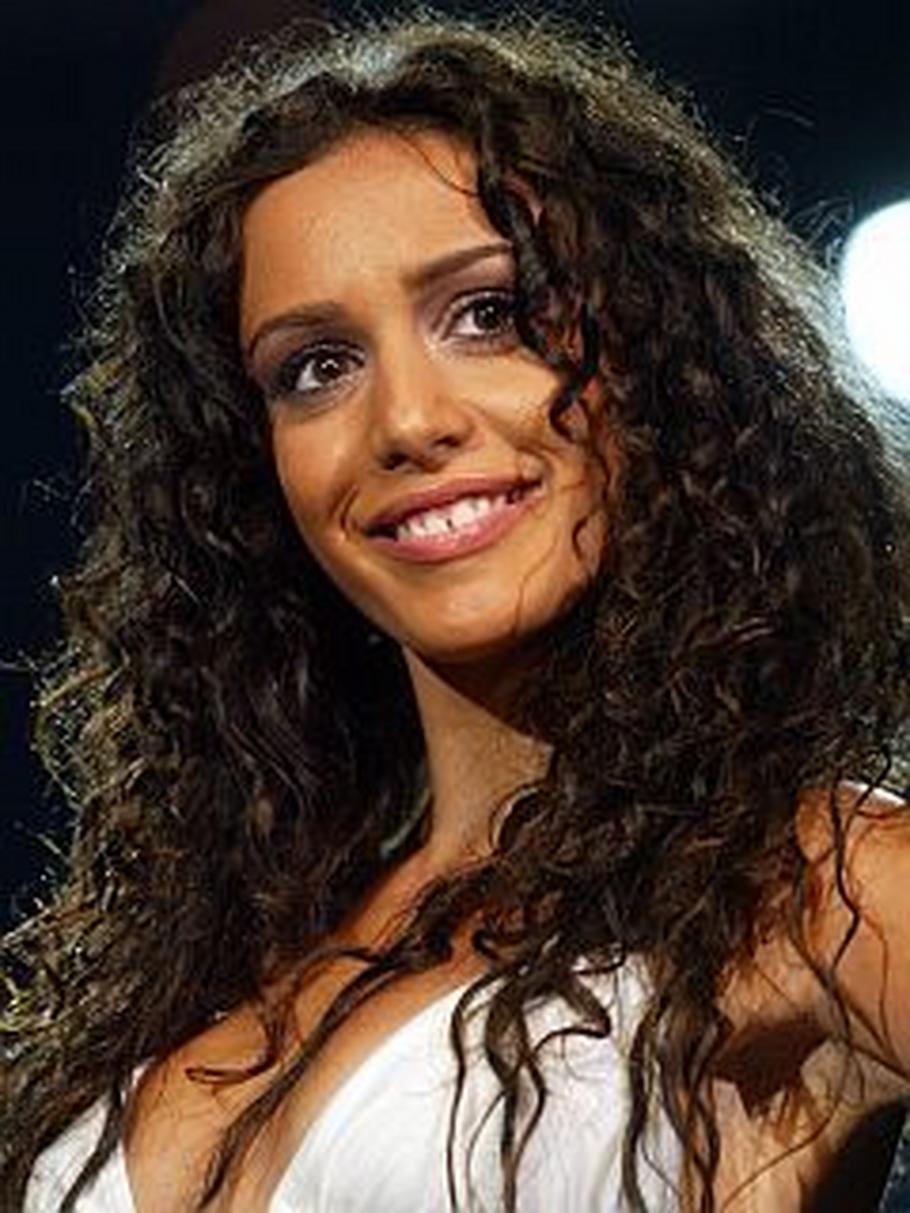 Dina Džankvoić