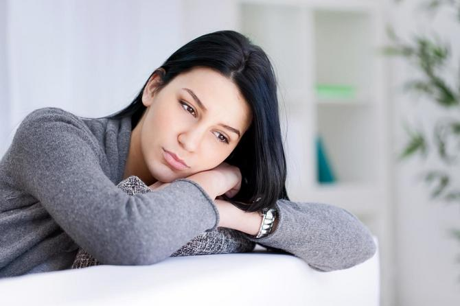 Slikovni rezultat za zdravlje emocije