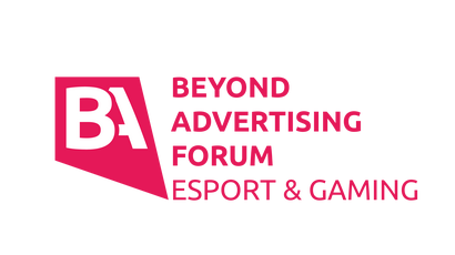 Podsumowanie Beyond Advertising E-sport & Gaming Forum