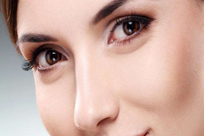 Tajna ljudi sa braon očima koje ni oni nisu svesni