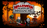 Halloween Horror Massacre