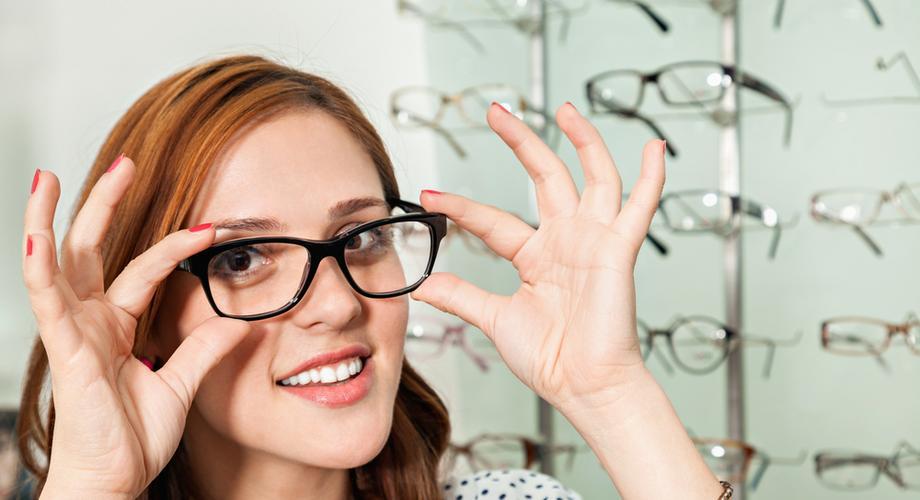 Megelőzné a látásromlást  Kövesse a 20-20-20 szabályt! f8a9c312a0
