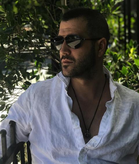 SVI GA ZNATE! Srpski glumac se probio u Holivudu i promenio lični opis!