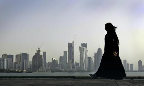 Katar traži od STO rješenje spora sa Saudijcima, Emiratima…