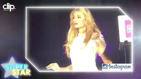ĆEVAPE NIJE HTELA, ALI OVO JOJ SE SVIDELO: Evo šta je oduševilo Paris Hilton u Beogradu!