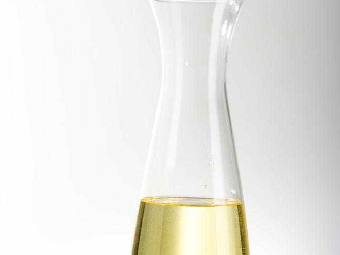 Svakog jutra na prazan stomak popijte ovu mešavinu limuna i ulja: To rešava ova 4 problema