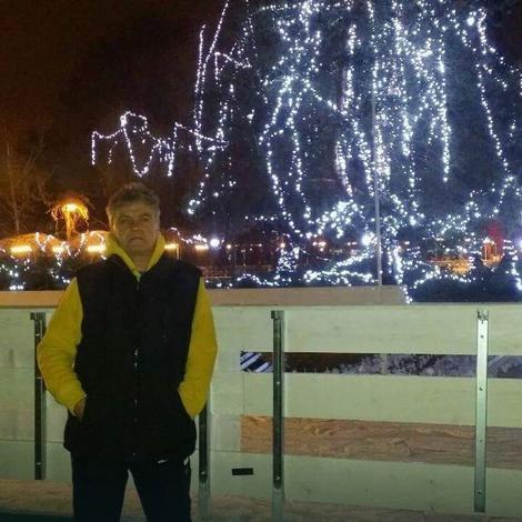 "Poginuli vozač Marinel Vukovan vozio je ""mazdu"""
