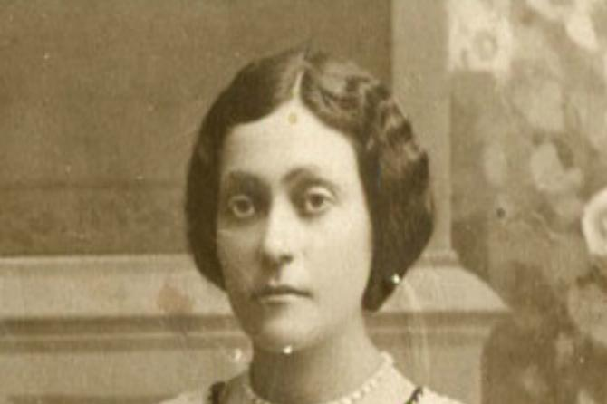 Nije bila srećna, osporavali su joj znanje i pamet, a bila je najumnija Srpkinja svog doba i prva žena akademik