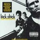 "Soundtrack - ""Lock, Stock & Two Smoking Barrels"""