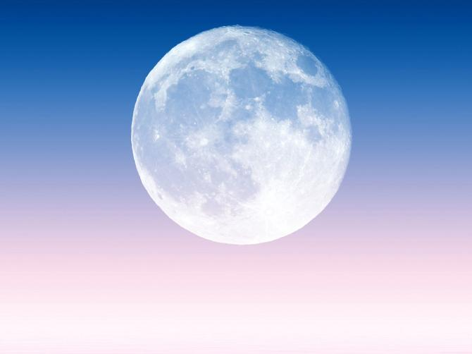 Mršavite prema mesečevim menama
