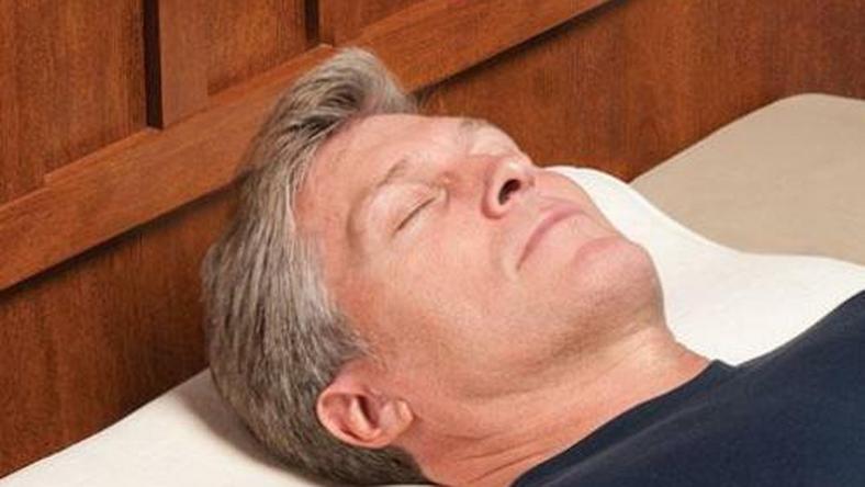 Betegséget is jelezhet a horkolás! - Blikk.hu