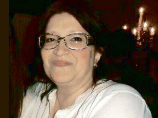 Nataša je toliko smršala da su joj i stare naočare bile ogromne! Pitate se KAKO?