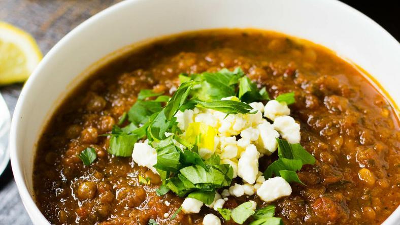 Ízletes, laktató és gyorsan kész: íme három leves, ami garantáltan a kedvence lesz