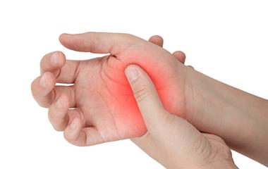 kenőcsök az ízületi fájdalom fórumainak áttekintéséhez