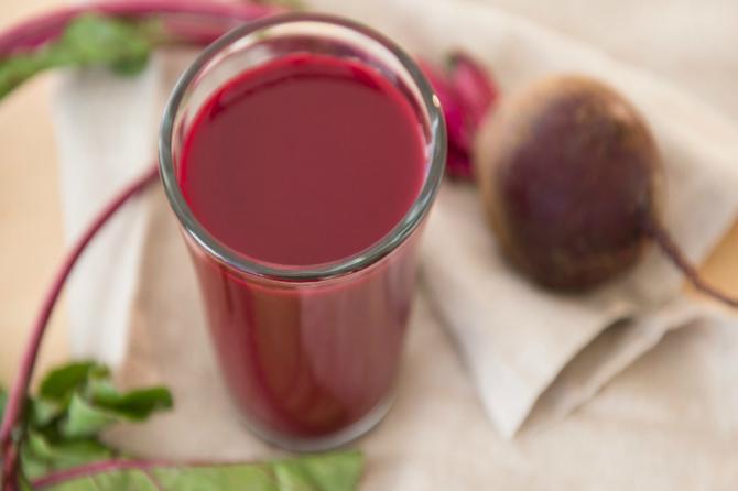 Napravite kvas od OVOG POVRĆA: Garantuje zdravlje, ali i još nekoliko  DOBRIH STVARI