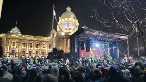 Noćni život u Beogradu 276ktkqTURBXy85MTBjZGQ1NmIxMDc1YzhiMTI5MTM0YmI4NTUzYTEwNC5qcGVnk5UCzQMUAMLDlQLNAdYAwsOVB9kyL3B1bHNjbXMvTURBXy8xZDc0Y2I0MTcwNTk1MDQzNjYyOWNhYmQ2MDZmNTBmNi5wbmcHwgA